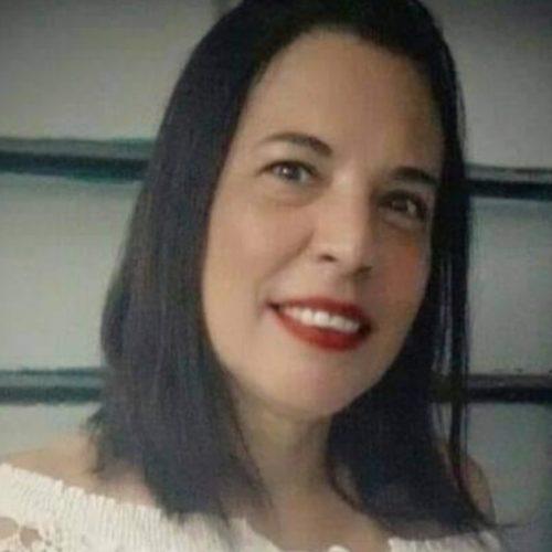 REGIÃO: Professora morre em acidente de trânsito a caminho do trabalho