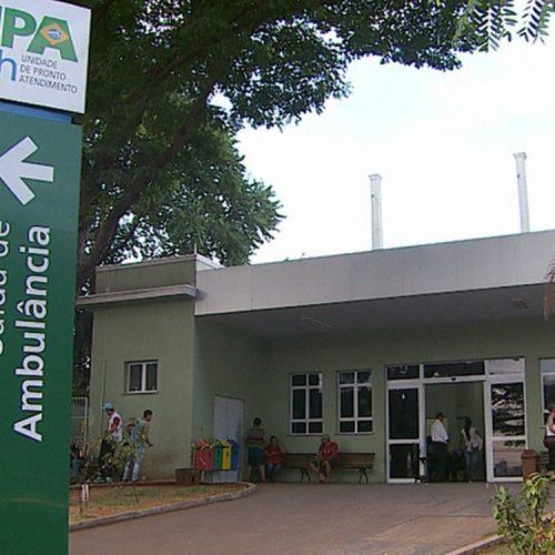 REGIÃO: Jardineiro é preso por suspeita de agredir 2 mulheres e menina com barra de ferro