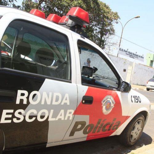 REGIÃO: Professora é agredida por estudante de 17 anos após pedir silêncio