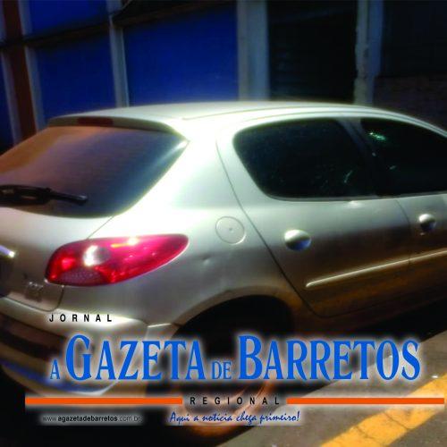 BARRETOS: Motorista e passageiro do veículo que atropelou o garoto Pedro Henrique, se apresentaram a polícia