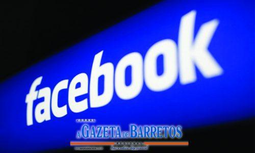 BARRETOS: Professora registra queixa afirmando estar sendo injuriada e ofendida na rede social Facebook