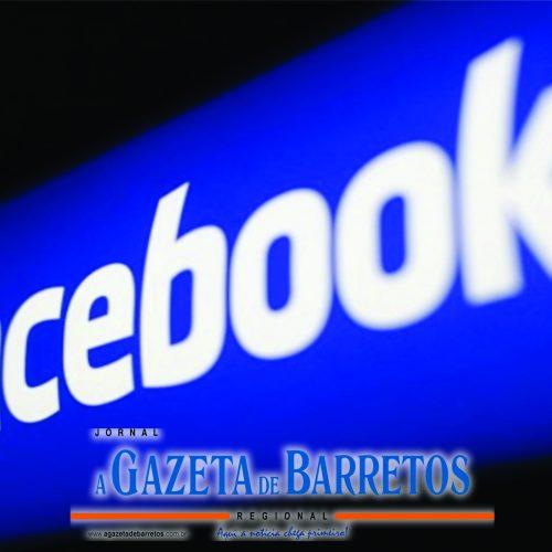 COTIDIANO: Usuários relatam problemas no Facebook e Instagram