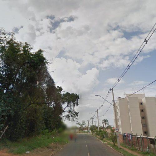 BARRETOS: Prisões e detenções por tráfico no sábado e domingo