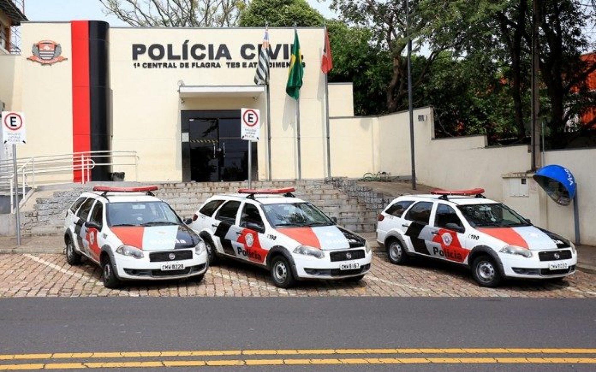 REGIÃO: Homem é investigado por tentar abusar sexualmente da própria filha