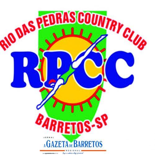 BARRETOS: Resultado da Eleição para conselheiro do Rio das Pedras deste domingo(11)