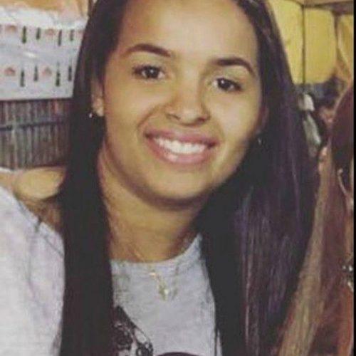 REGIÃO: Professor de futebol mata a mulher com tiro na cabeça