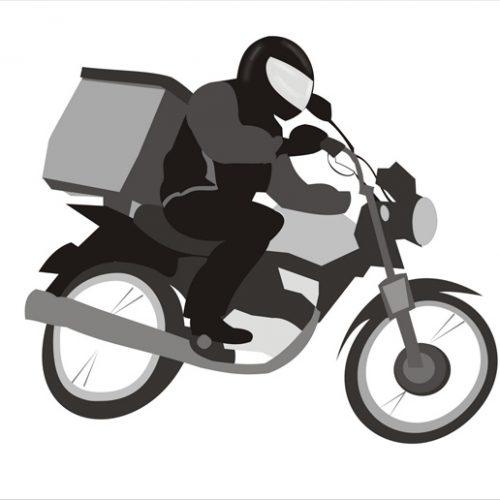 BARRETOS: Em áudio, motoboy descreve briga no trânsito antes de ser baleado e morto