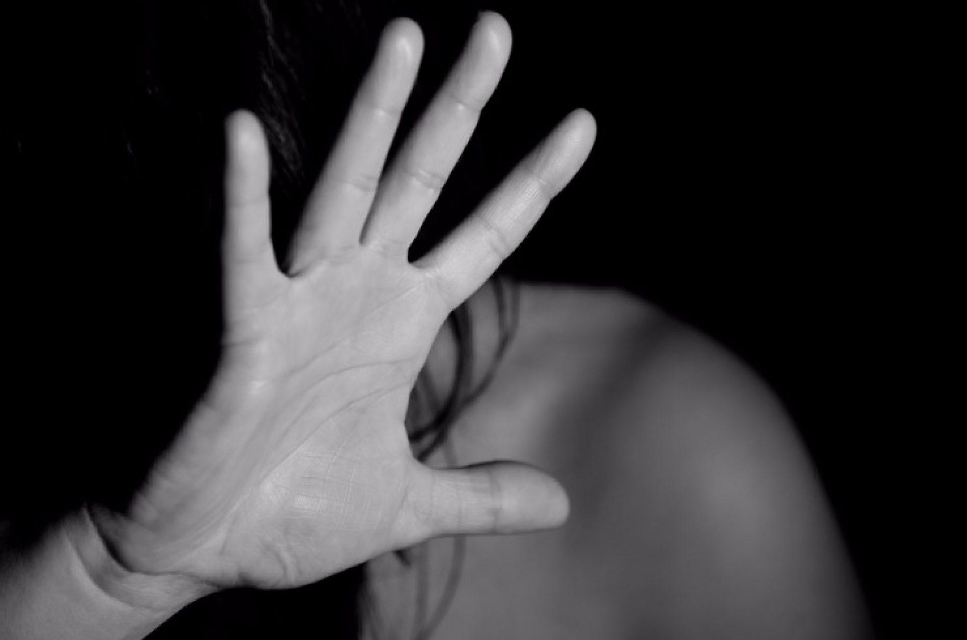 BARRETOS: Mulher registra queixa por agressão