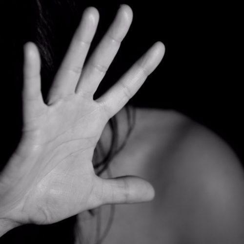 BARRETOS: Mulheres denunciam terem sido vítimas de agressão sexual em Barretos