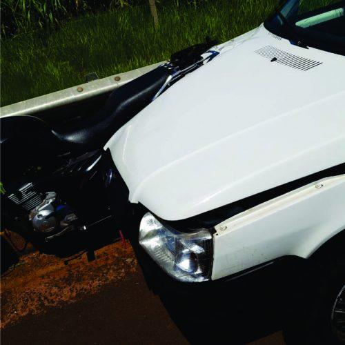 BARRETOS: Vítima de acidente na rodovia Faria Lima que estava internado MORRE