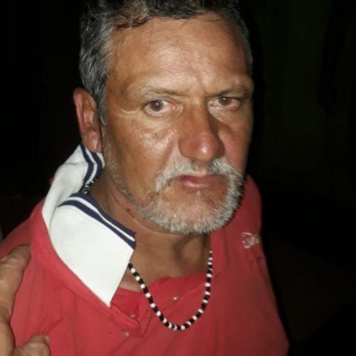SEVERÍNIA – FEMINICÍDIO! Homem mata mulher esganada no bairro Cidade de Deus