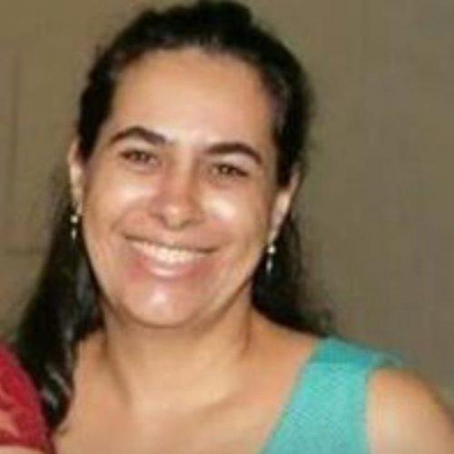 COLINA: Mulher morre após sofrer queda em seu local de trabalho