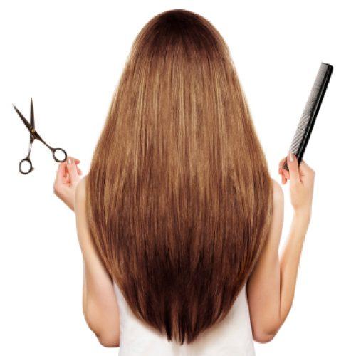 REGIÃO: Mulher tem cabelo roubado por encapuzado
