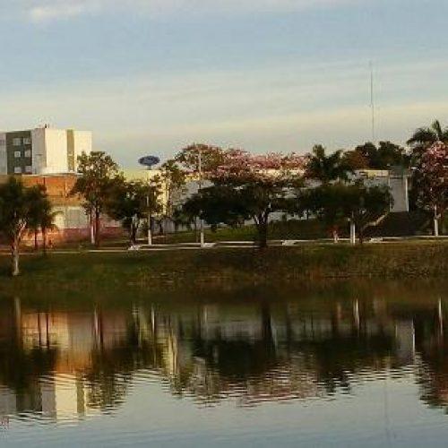 BARRETOS – Morte no lago: Família da vítima tomou conhecimento através do WhatsAPP