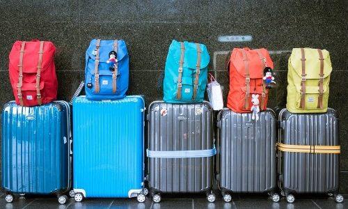 FÉRIAS: Veja oito dicas para alugar imóvel na hora de viajar