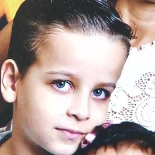 OLÍMPIA: Menino morre com suspeita de meningite
