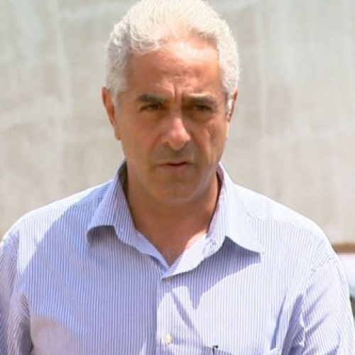 COLINA: Condenado por cobrança ilegal de pacientes do SUS, médico é preso e solto no mesmo dia