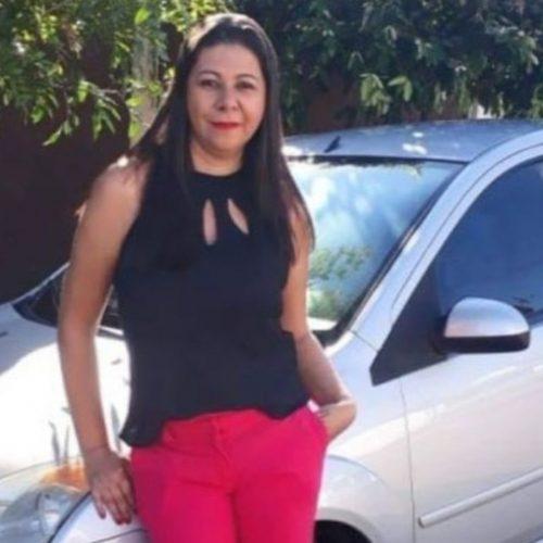 CRUELDADE: Enfermeiras são brutalmente mortas por colega de trabalho