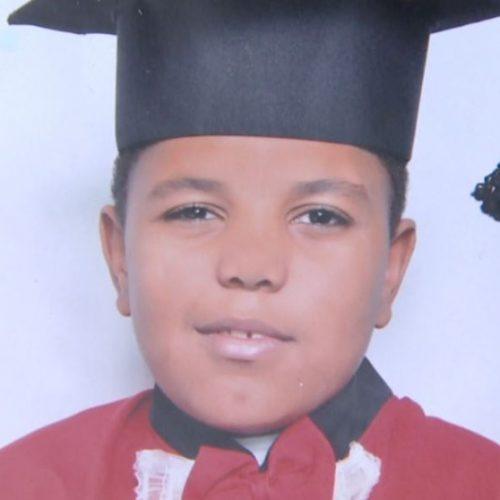 REGIÃO: MP vai investigar morte de aluno no último dia de aula em escola