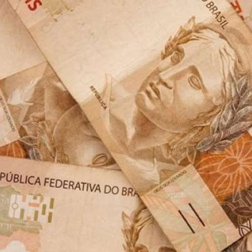 REGIÃO: Homem é agredido após tentar comprar drogas com nota falsa
