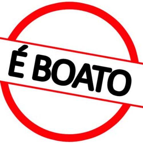 BOATOS: Trevão não vendeu e nem alugou o prédio para a Havan