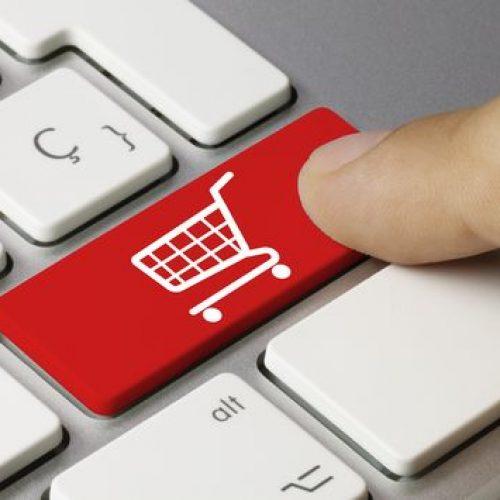 BARRETOS: Mulher é vítima de golpe ao tentar efetuar compra pela internet