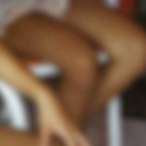 REGIÃO: Barman é investigado por estupro de vulnerável