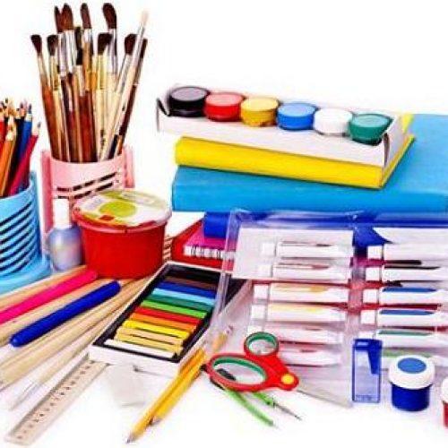 SP lança programas para compra de uniforme e material escolar