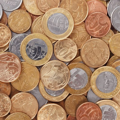 BARRETOS: Policia prende no bairro Sumaré autor de furtos de moedas no Jardim Soares