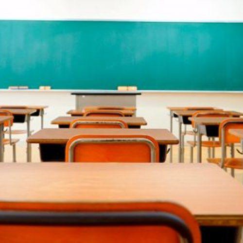Lei assegura aos alunos o direito de faltar aulas por motivos religiosos