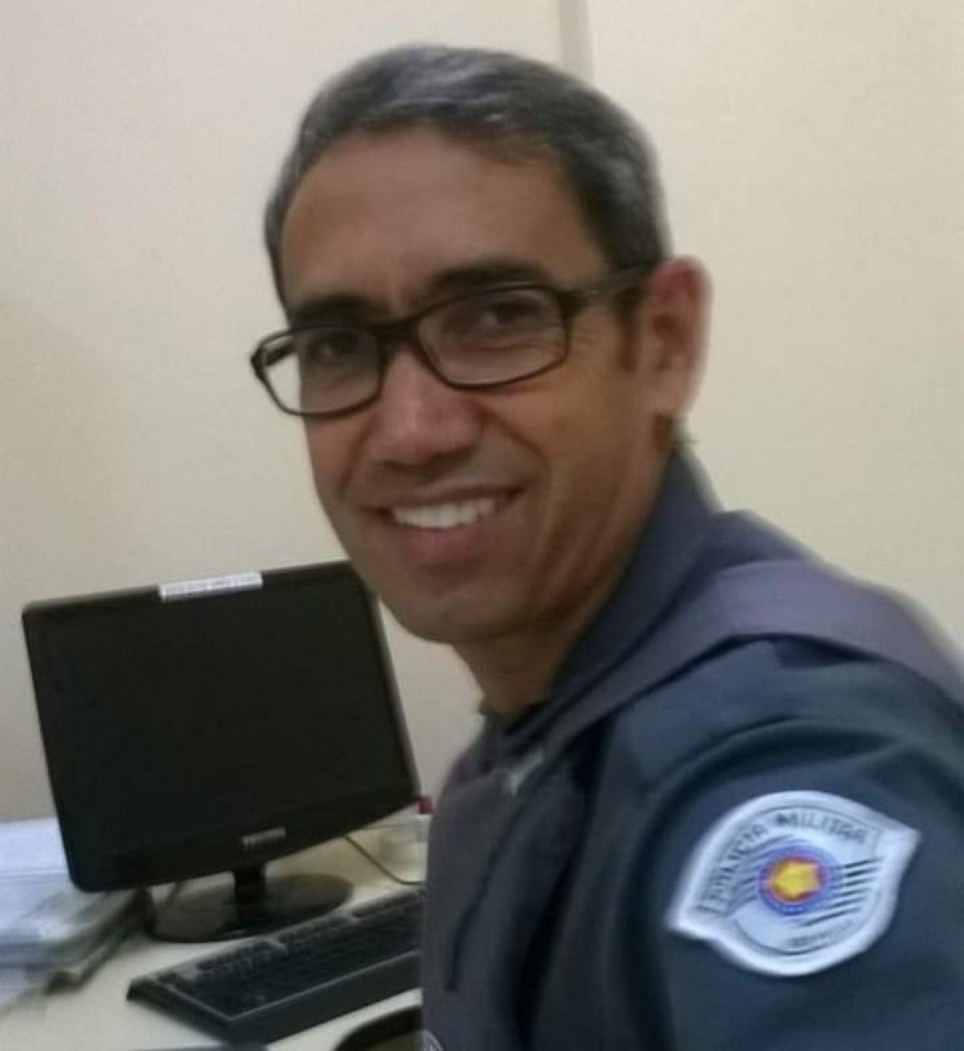 REGIÃO: Policial é morto com quatro tiros