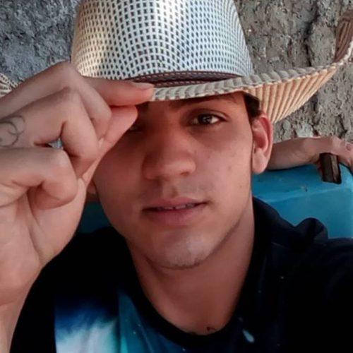OLÍMPIA: Mãe implora por notícias do filho que sumiu de casa 7 dias atrás