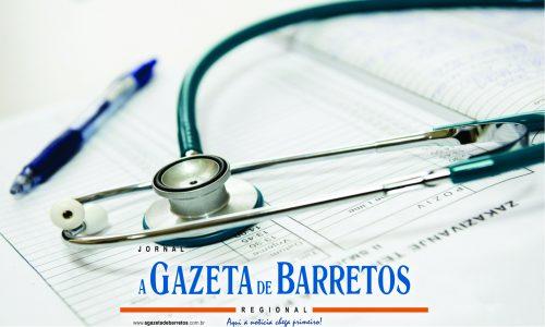 MINISTÉRIO DA SAÚDE: Brasileiros preenchem todas as vagas de cubanos no Mais Médicos