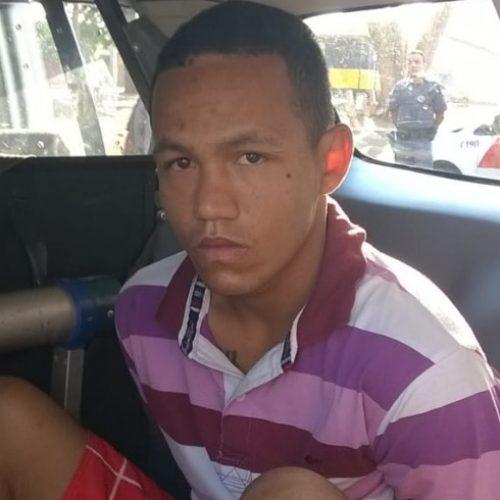 REGIÃO: Acusado de matar PM é condenado a 26 anos de prisão