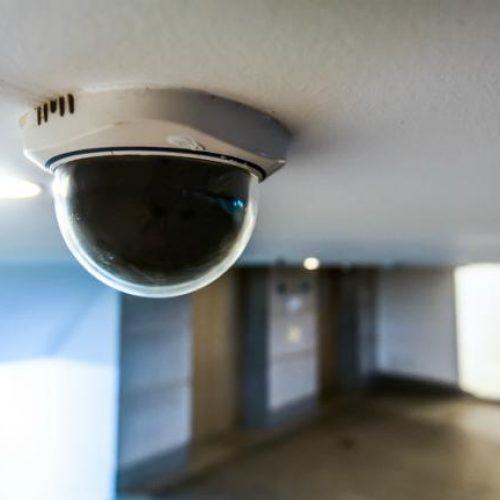 BARRETOS: Prefeitura implanta câmeras de monitoramento em escolas e cemeis
