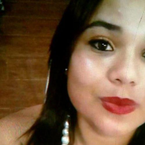 """GUAÍRA: """"Achei que ninguém ia me encontrar"""", diz jovem resgatada após acidente"""