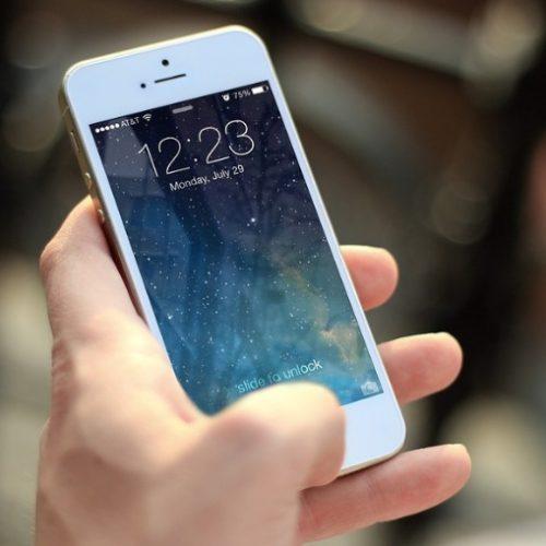 BARRETOS: Homem tem celular furtado em seu quarto
