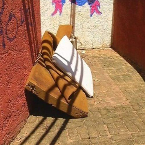 REGIÃO: Morre morador de rua espancado em praça