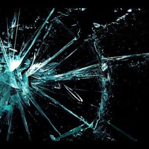 BARRETOS: Mulher tem carro danificado quando tentava cobrar dívida