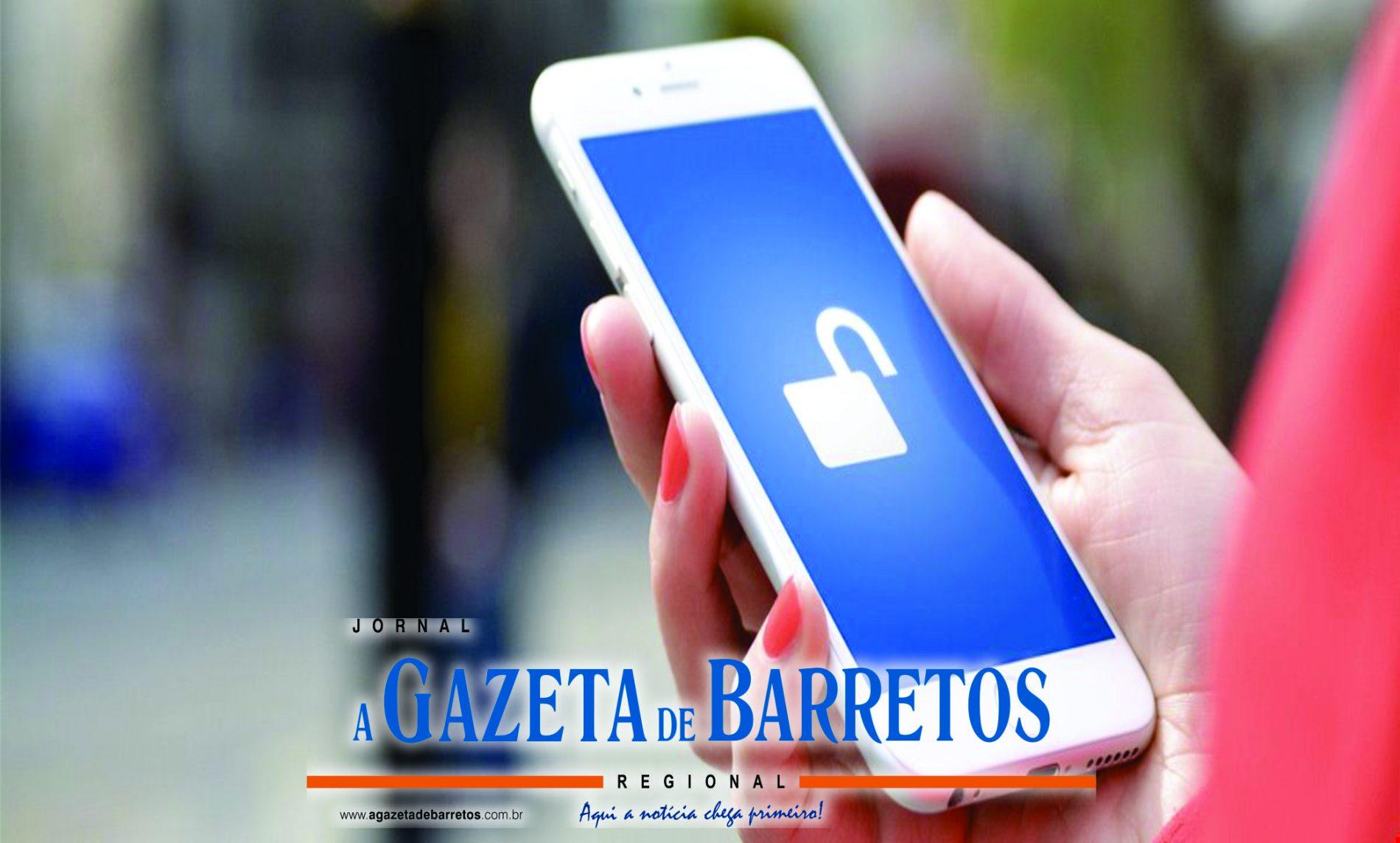 BARRETOS: Vendedor cai em golpe na compra de celular e perde R$1.300,00