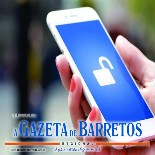 BARRETOS: Pedreiro tem celular furtado no interior do bar
