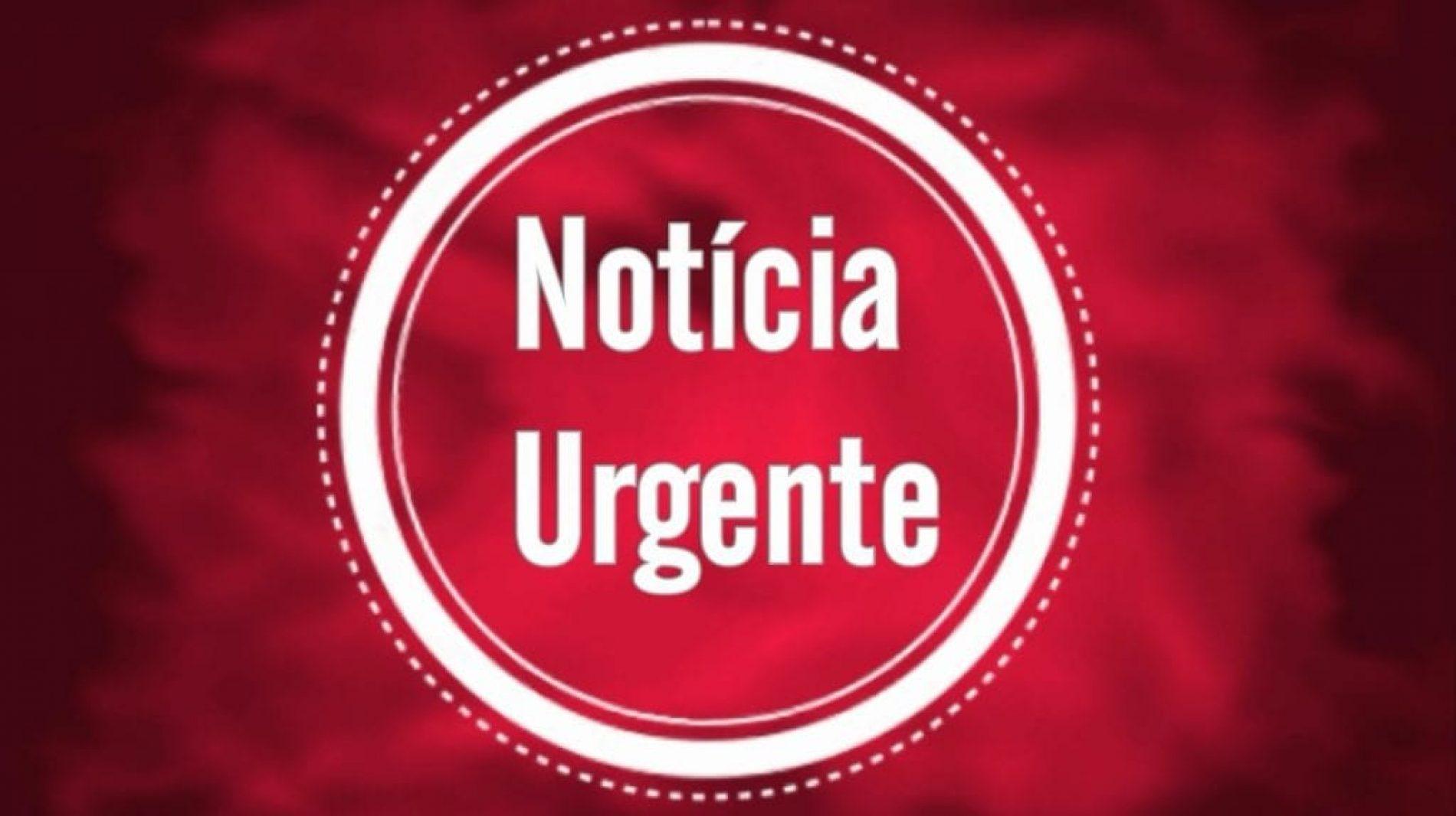 BARRETOS: Trote mobiliza policiais militares e assusta alunos na UNIFEB.