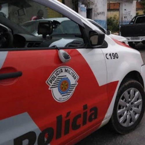 BARRETOS: Homem é preso por descumprir Medida Judicial