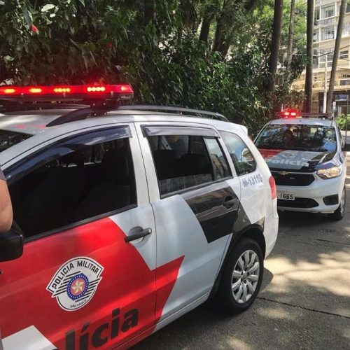 Homem é preso por ejacular em mulher na fila de loja em Rio Preto