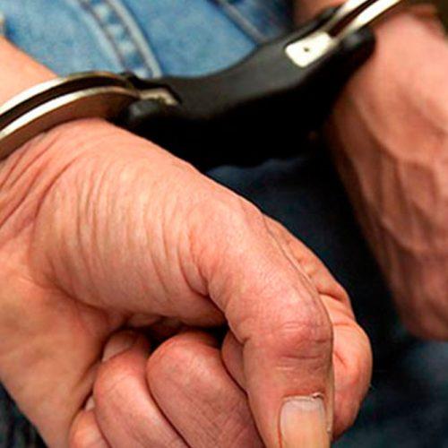 BARRETOS: Após cumprir pena por homicídio e tráfico, homem é preso por furto