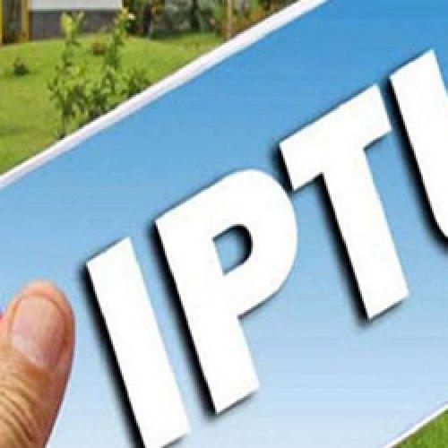 BARRETOS: Prefeitura informa novas datas para o vencimento da primeira parcela e pagamento à vista do IPTU