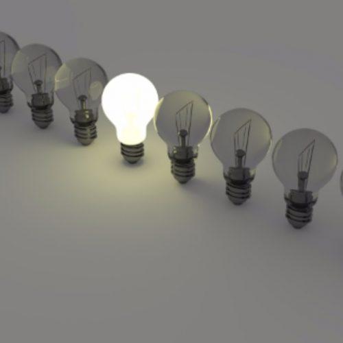 ENERGIA: Consumidores terão alívio nas contas de luz de 2019 e 2020
