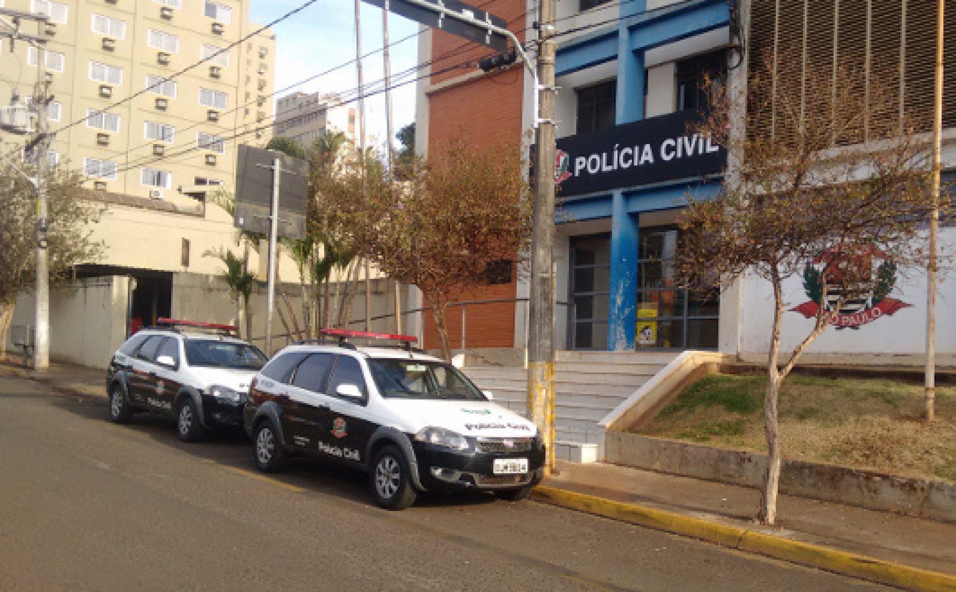 BARRETOS: Mulher registra queixa de apropriação indébita contra advogado