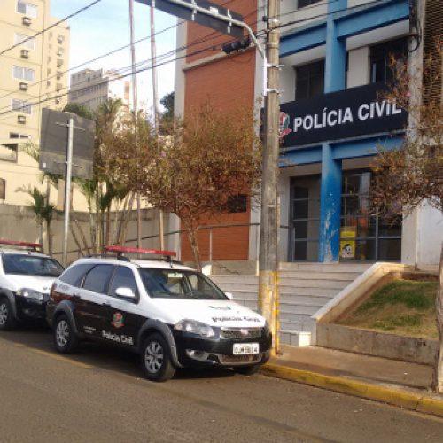 BARRETOS: Segurança registra queixa por ter sido ameaçado pelo cunhado