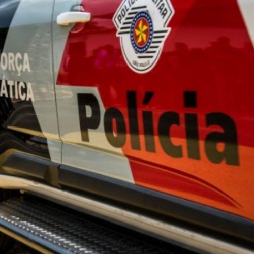 BARRETOS: Desempregado é preso com cocaína e dinheiro na Avenida 39